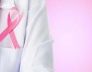 مفاجأة.. الاستيقاظ المبكر يحمي النساء من سرطان الثدي