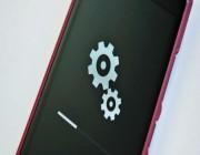«خبير تقني» يوضح تأثير عدم التحديث على هاتفك