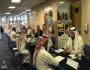 «ملتقى توطين المهن السياحية» يضخ 300 فرصة عمل بالمنطقة الشرقية