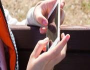 دراسة تؤكد خطر الهواتف الذكية على الصحة النفسية للأطفال