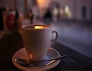 مواد تنعش وتنشط الجسم أفضل من القهوة