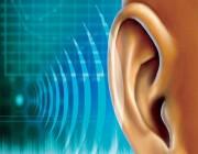 تعرف على أعراض ضعف السمع