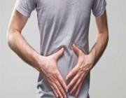 4 نصائح لتحسين الهضم وإزاحة القلق