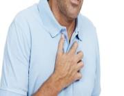 أطعمة تضر صحة القلب.. خفِّف منها