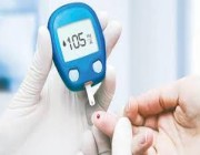 لمرضى السكري.. هذه الأعراض تنذر بتلف الأعصاب