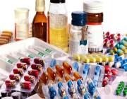 تقرير يكشف أكثر الدول استهلاكا للمضادات الحيوية