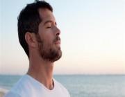 تمارين تنفس تُخلصك من السوائل بالرئتين