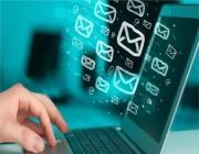 «خدعة جديدة» لسرقة البريد الإلكتروني.. تجنبها