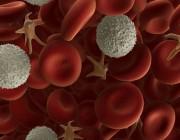 السرطان يواصل إرباك العلماء .. سبب جديد لم يكن معروفاً