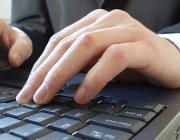 «الجنيد» يوضح مزايا تفعيل التصفح الآمن عبر الإنترنت