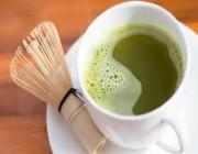 مشروب دافئ ونوع فاكهة.. تناولهما يحميك من أمراض القلب