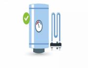 نصيحة مهمة من «الدفاع المدني» تخص السخانات الكهربائية