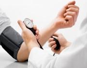 نصائح طبية مهمة لمرضى ضغط الدم