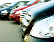 «هيئة النقل» تعتمد أحكام لائحة «تأجير السيارات»