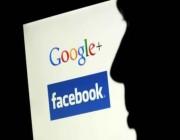 روسيا تتوعد فيسبوك وجوجل.. وتعتزم التصعيد