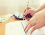 6 أمور تساعد على التخطيط المالي السليم وسداد الديون.. تعرف عليها