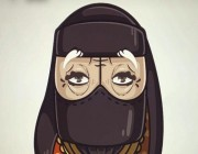 """فك لغز حساب """" أم سعود """" الغامض على """" تويتر """""""