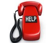 أرقام هاتفية تهمك.. تساعدك وتنقذك في حالات كثيرة