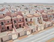 3 آلاف مستفيد من مبادرة القروض السكنية للعسكريين.. هنا التفاصيل