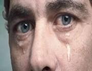 دراسة علمية توصي بالبكاء ولو مرة واحدة أسبوعياً.. وتوضح فوائده