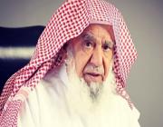 """""""سليمان الراجحي"""" يكشف عن سر إنجازه أكبر مزارع """"الروبيان"""" في العالم بلا خبرة"""