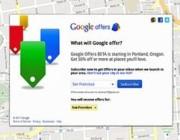 14 مشروعا فاشلا في مسيرة جوجل