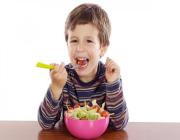 10 أكلات تعزز الذاكرة والتركيز لدى الأطفال