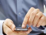 بشرى لأولياء الأمور.. «تطبيق» يمكنك من إدارة أجهزة أطفالك وعائلتك