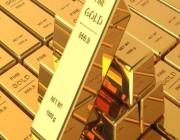 لهذا السبب.. أسعار الذهب تقفز مجددًا