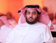 """آل الشيخ يشكر الأمير عبد الله بن مساعد بسبب """"العطوي"""""""