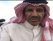 فيديو.. خالد عبدالرحمن يرد على شائعة وفاته: أبشركم أنا بخير