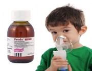 استشاري: الكورتيزون لا يضر بالأطفال مرضى الربو في هذه الحالة