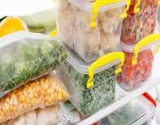 نصائح مهمة للتعامل مع الطعام خلال انقطاع الكهرباء
