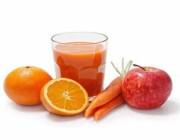 مشروبات منزلية تقوي جهاز المناعة خاصةً عند الإصابة بالإنفلونزا
