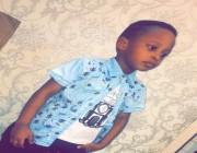 العثور على طفل أحد المسارحة مخطوفاً في خميس مشيط.. والشرطة تضبط الجاني