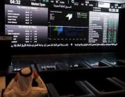 الأسهم السعودية تضيف 16 مليار ريال إلى قيمتها السوقية