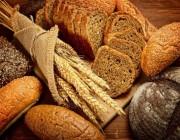 """دراسة: """"القمح والشوفان والذرة"""" تقلل الإصابة بمرض السكري"""