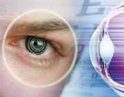 ابتكار جهاز ثوري جديد لعلاج مشكلة جفاف العينين