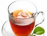 ماذا يفعل كوب الشاي في جسمك بعد الغداء؟