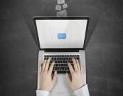 خدعة جديدة لسرقة حسابات بريدك الإلكتروني
