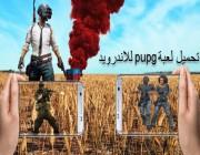 تحذير من لعبة PUPG .. تسبب الطلاق والدمار