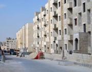 الإسكان توضح تأثير التعثر المالي وإيقاف الخدمات على استحقاق المواطن