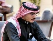 مفاجأة حول مشاركة القحطاني و العسيري في مقتل خاشقجي