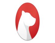 تطبيق Bear Notes.. يغنيك عن عشرات التطبيقات لتدوين الملاحظات