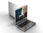 آيسر تطلق جهاز كروم بوك 514 الجديد.. هذه مواصفاته