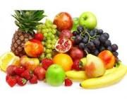 3 أنواع من الفاكهة تساعد على تخفيف آلام المفاصل