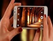 أفضل 4 تطبيقات لتعديل الصور باحترافية لأجهزة أندرويد