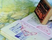قريباً.. إطلاق التأشيرات السياحية
