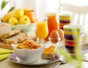 دراسة: إهمال وجبة الإفطار يهدد قلب الأطفال