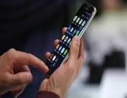 تحذير خطير.. الهواتف الذكية قد تسبب العمى